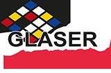 Fliesenleger Glaser | Baiersbronn